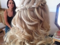 waterfall braid 2